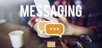 ビジネスチャット 仕事における次世代コミュニケーションの最適解