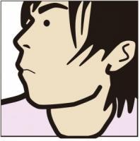 日本最難関のAI人材判定試験「巣籠塾検定」とは~G検定との違いを解説~