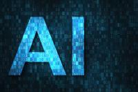 【2021年版】AIブームに関する記事のまとめ